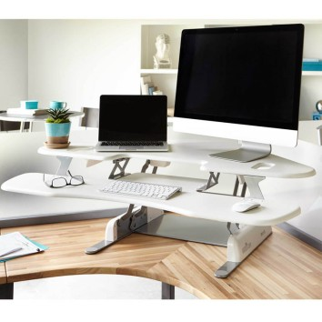 cube-corner-48-white-cubicle-standing-desk