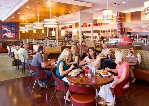 Metro_Diner_Cafe_Interior