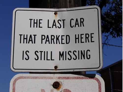 noparking-4