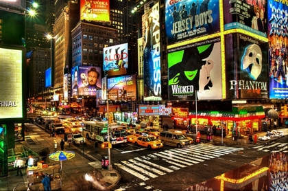 broadway_getty_fresh_photos_from_all_over_the_world