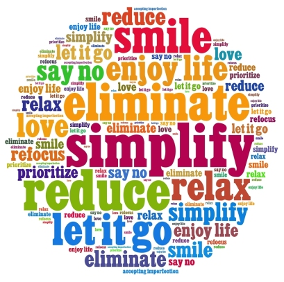 bigstock-simplify-in-word-collage-44046403.jpg
