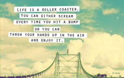 life-is-a-rollar-coaster