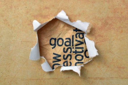 goal-concept_fJEpmdw_.jpg