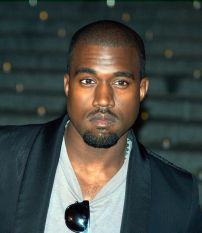 Kanye_West_at_the_2009_Tribeca_Film_Festival