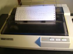 DSCF6292