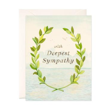 with-deepest-sympathy-card_1024x1024